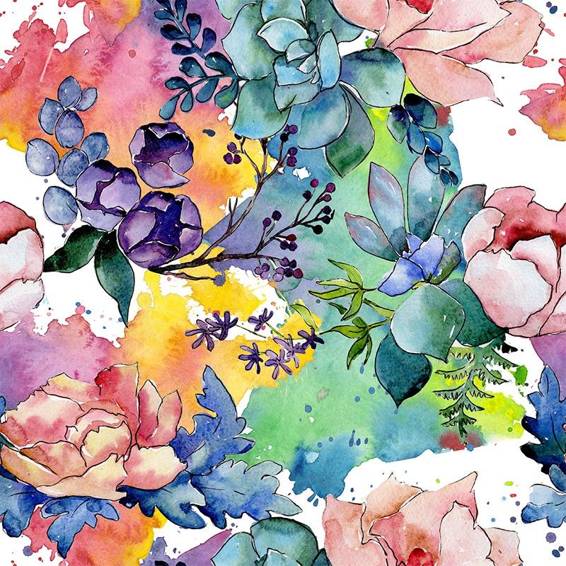 tessuto-stampato-poliestere-impermeabile-td/ns-giardino-colorato