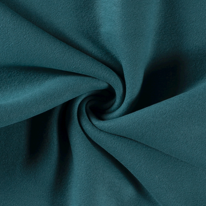 fleece-di-cotone-premium----foresta-turchese