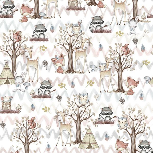 ortalion-con-strato-inferiore-impermeabile---forest/foresta-bianca