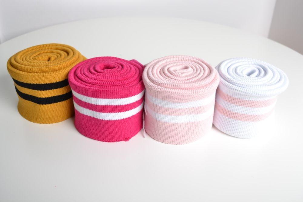 tessuto-bordo-a-coste-rosa-chiaro/bianco