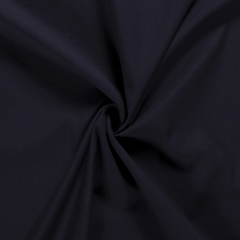 gabardine---blu-scuro