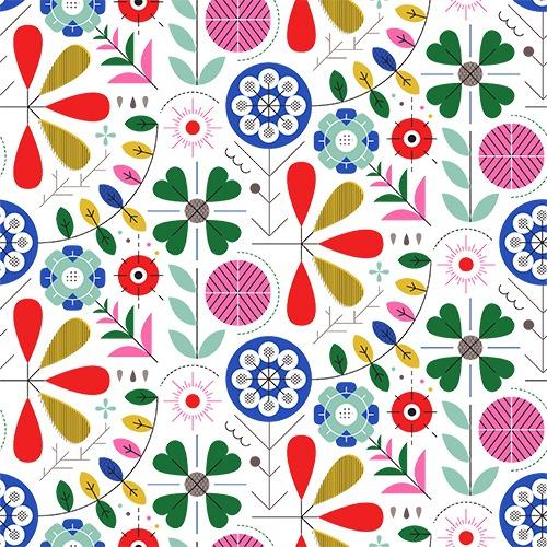 tessuto-felpa-folk-geometrico-bianca