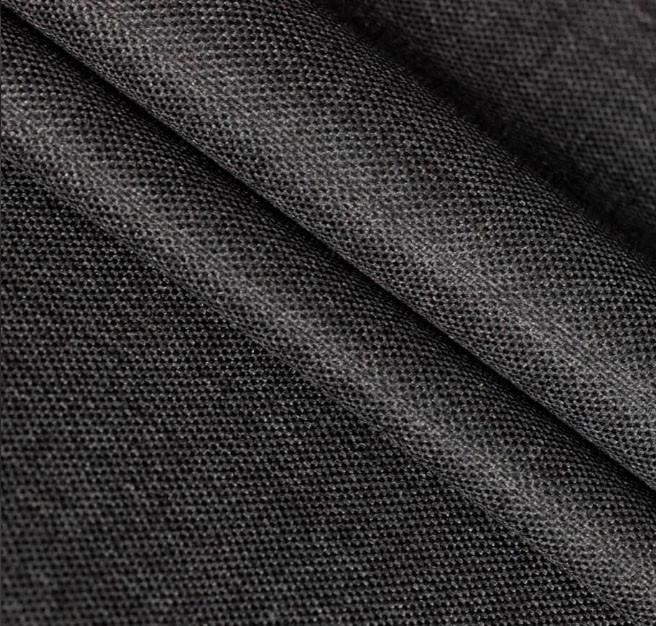 tessuto-inari---colore-100-nero
