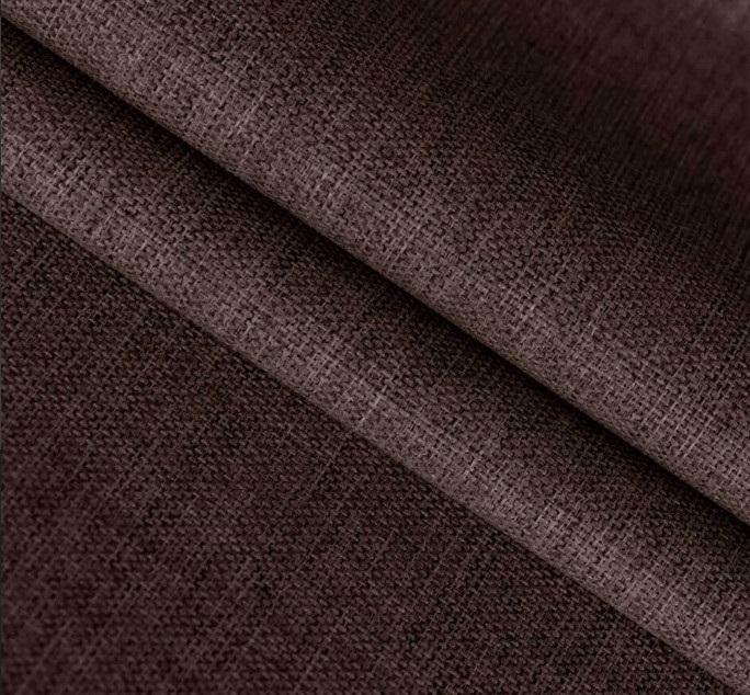 tessuto-da-tapezzeria-inari---colore-121274-marrone-scuro