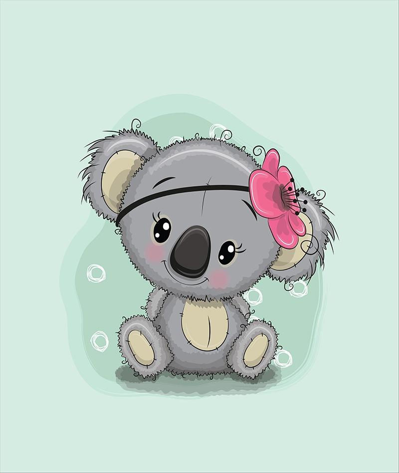 cotone-premium-pannello-xl-85x100-koala