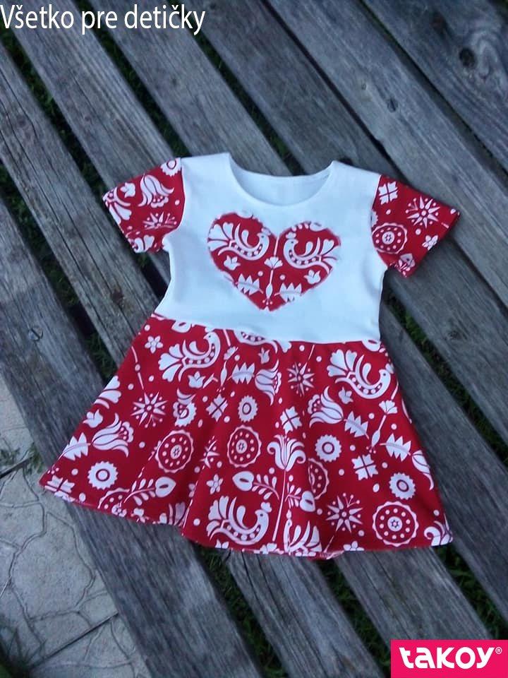 tessuto-felpa---jablonica-rosso-by-takoy®