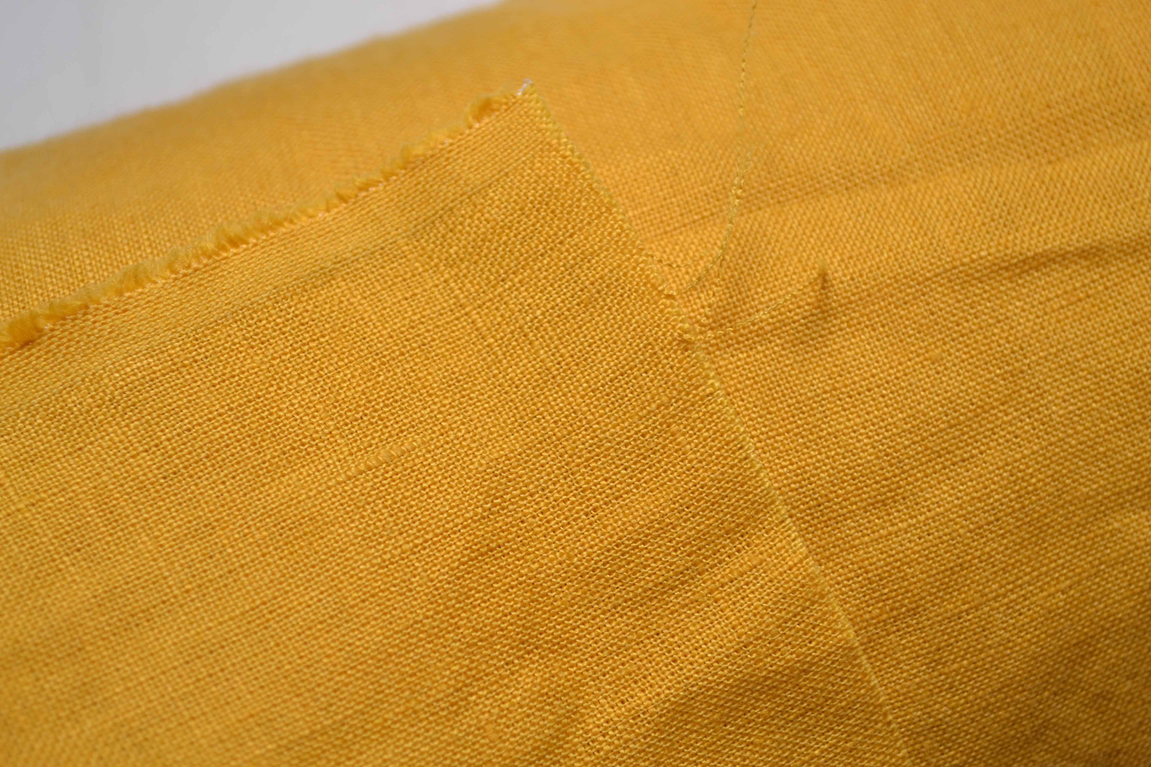 lino-premium-mango-170g