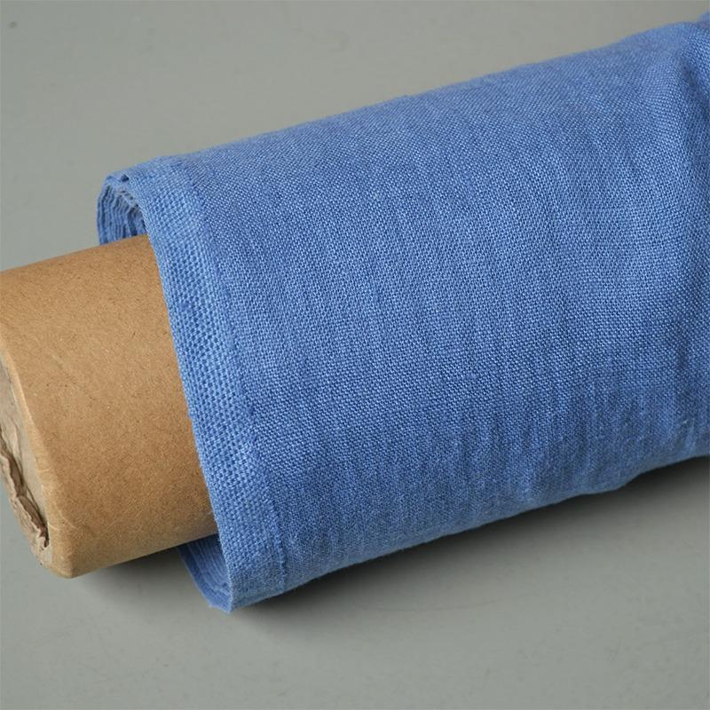 lino-premium-blu-metallico-200g