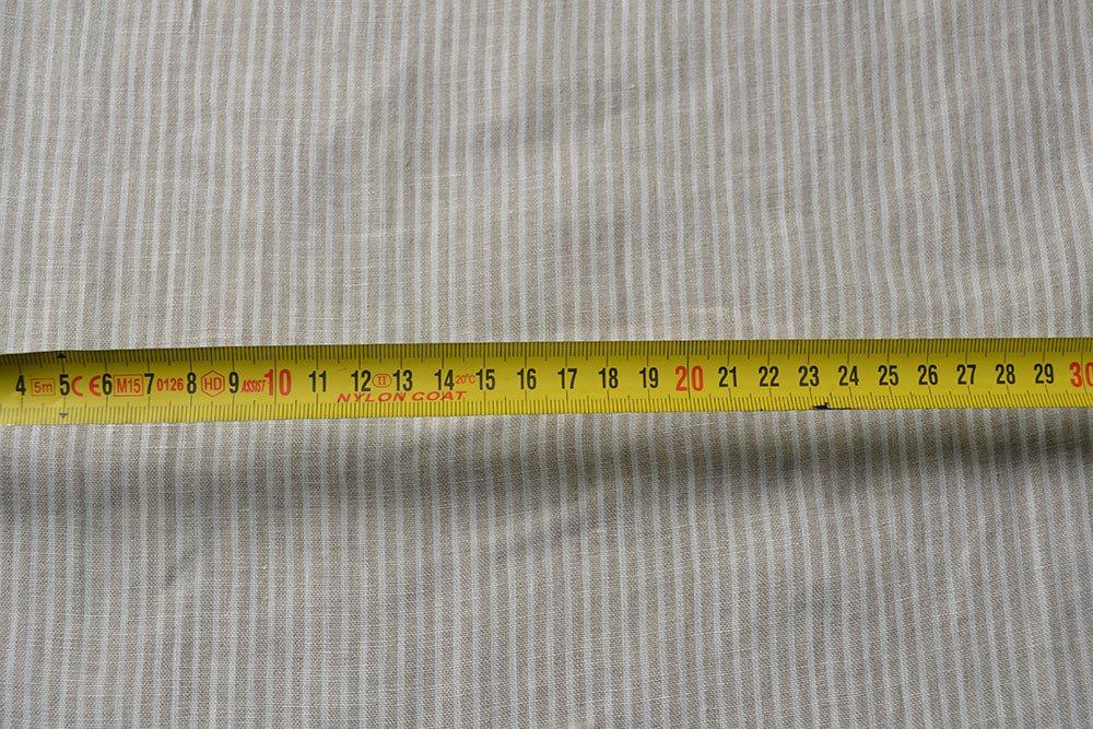 lino-striscia-beige-170g