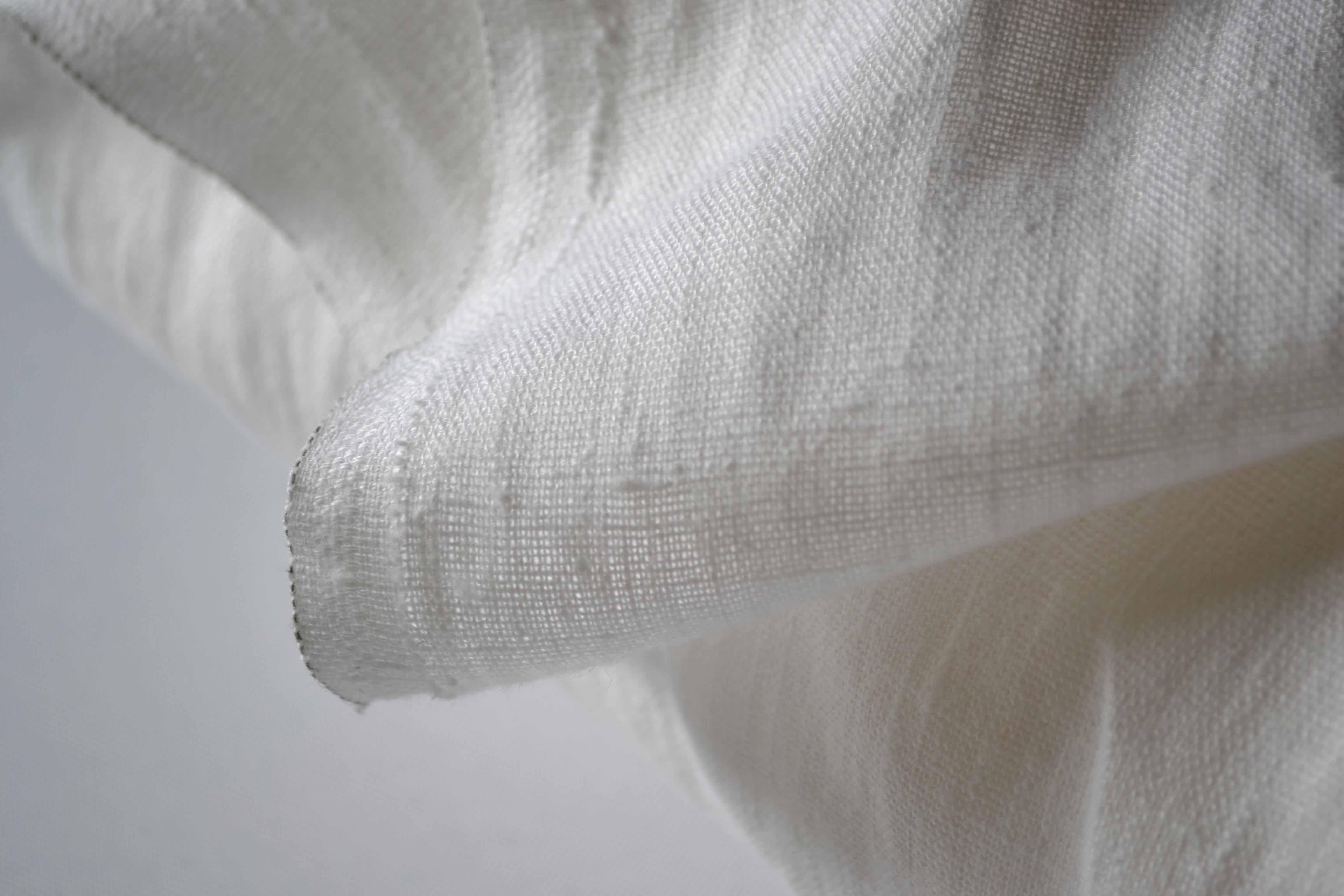 lino-premium-bianco-265g