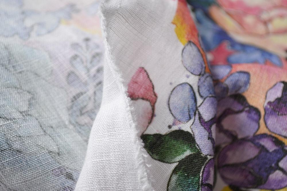 lino-giardino-colorato