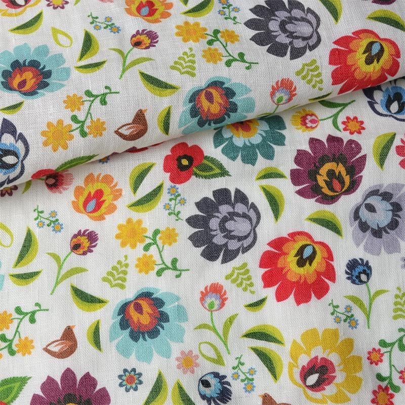 lino-folk-flowers-white