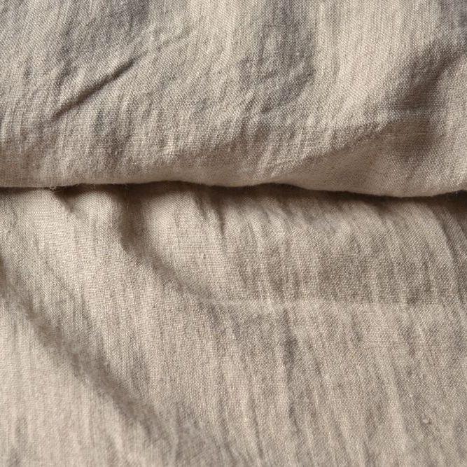lino-naturale-larghezza-285-cm