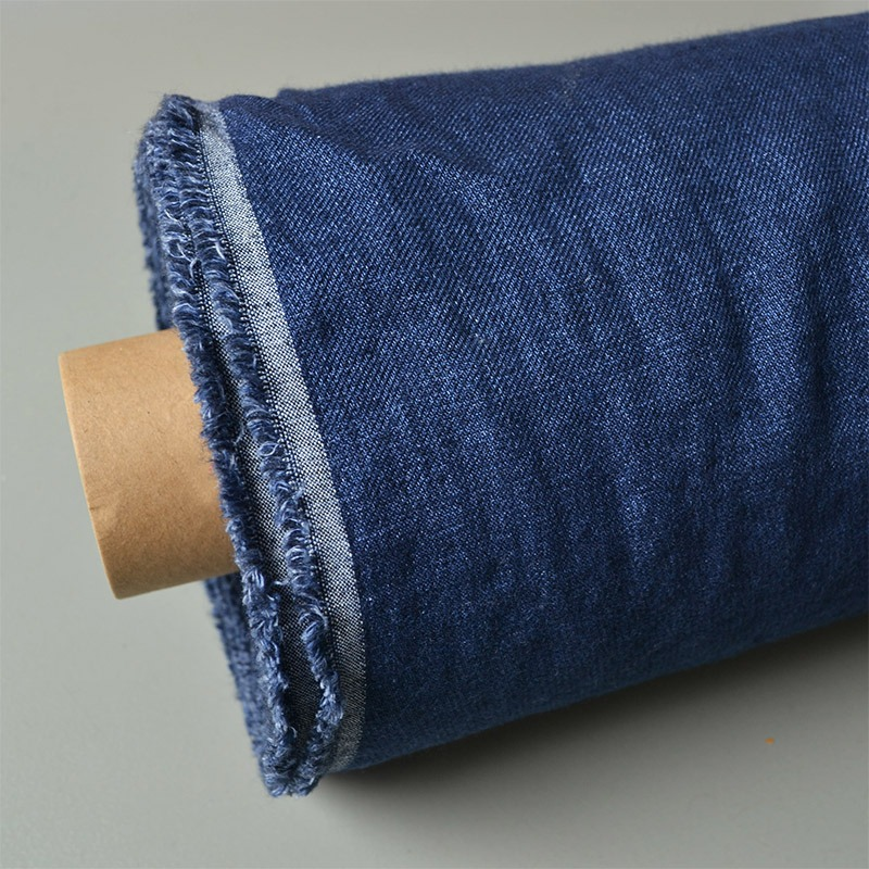 tessuto-di-lino-premium-con-lana-blu-scuro-240-g