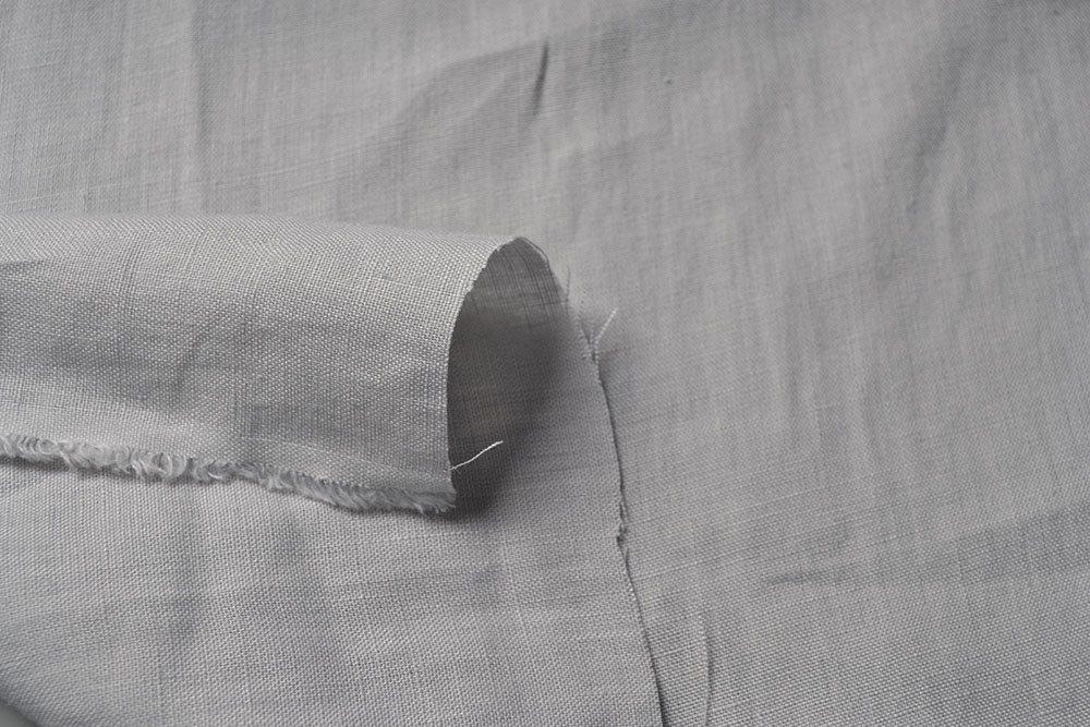 lino-grigio-chiaro-154g