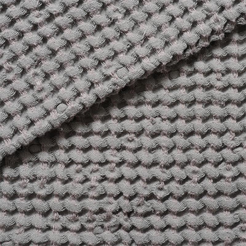 lino-per-asciugamani-da-bagno-e-teli-colore-grigio-chiaro
