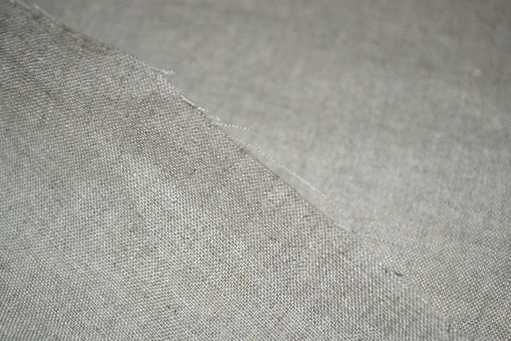 lino-più-sottile-naturale-154g