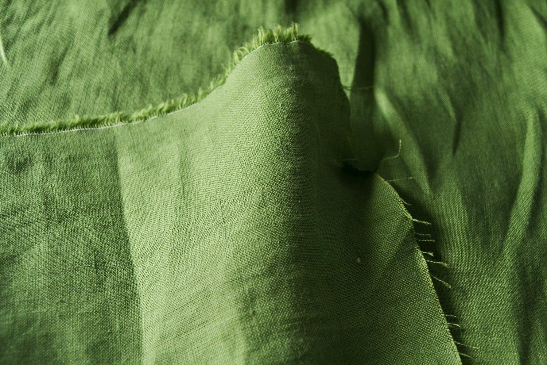 lino-verde-170g
