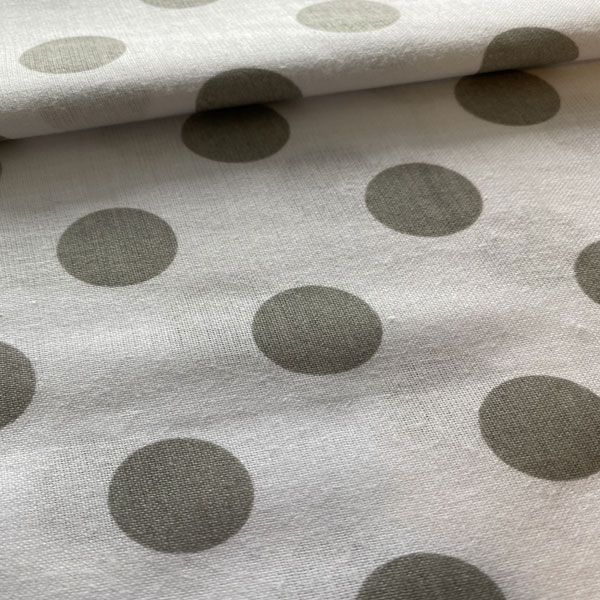 tessuto-di-cotone-con-punto-da-2cm-colore-grigio-e-bianco