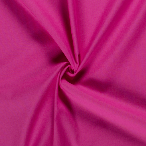 tessuto-di-cotone-economy-fucsia
