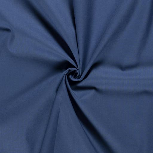 -cotone-economy---blu-metallico