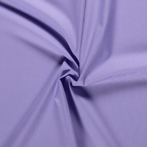 cotone-economy---viola-chiaro