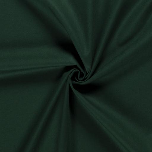-cotone-economy---verde-scuro