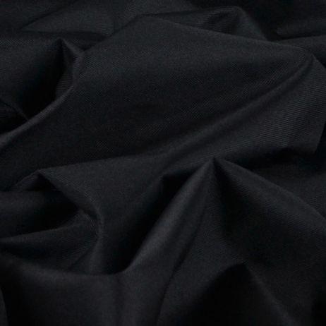 -ortalion-con-strato-inferiore-impermeabile---black