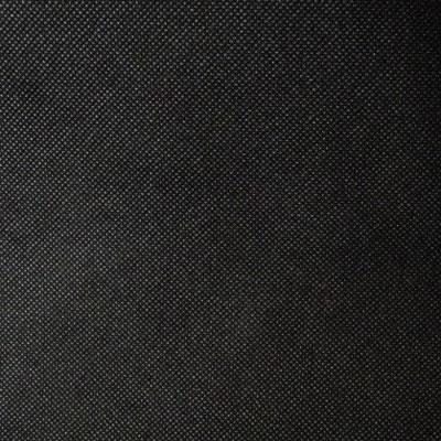 tessuto-non-tessuto-nero