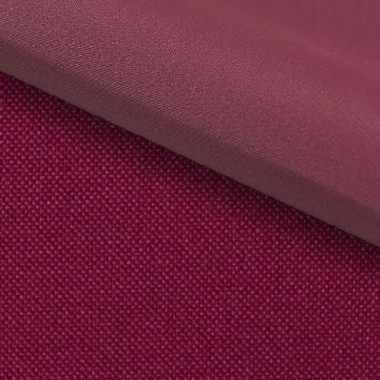 tessuto-di-nylon-impermeabile-colore-bordeaux