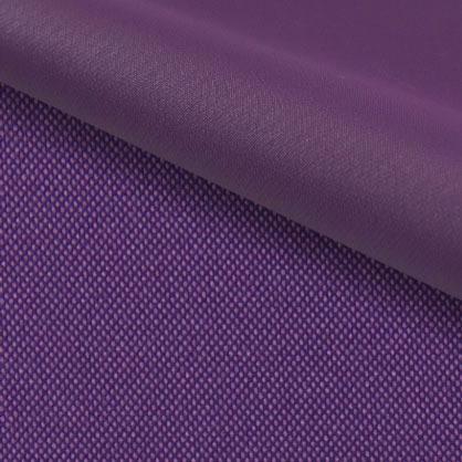 tessuto-di-nylon-impermeabile-colore-viola-scuro
