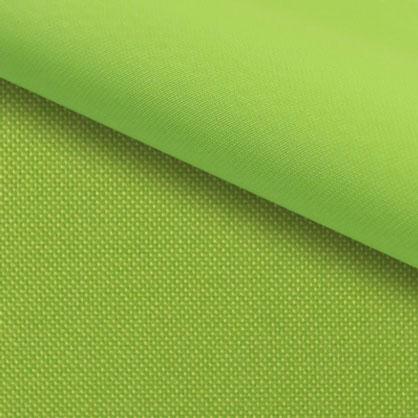tessuto-di-nylon-impermeabile-colore-lime