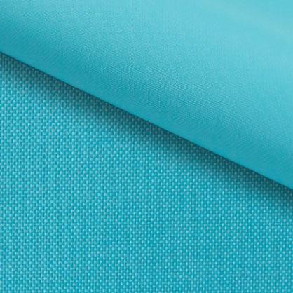 tessuto-di-nylon-impermeabile-colore-mentolo