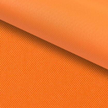 tessuto-di-nylon-impermeabile-colore-arancione