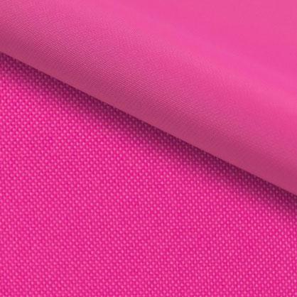 tessuto-di-nylon-impermeabile-colore-rosa