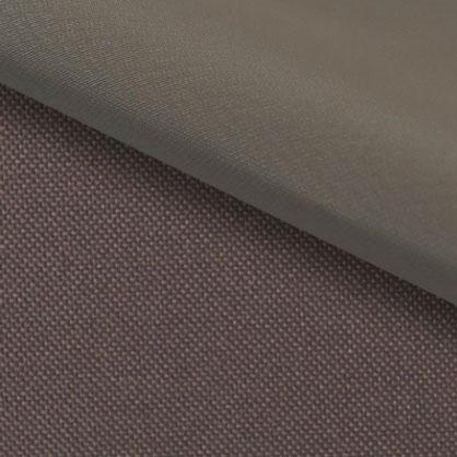 tessuto-di-nylon-impermeabile-colore-grigio-marrone