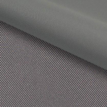 tessuto-di-nylon-impermeabile-colore-grigio
