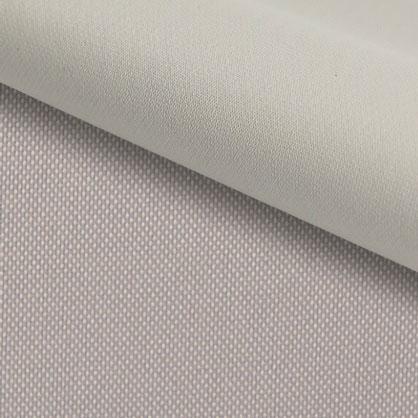 tessuto-di-nylon-impermeabile-colore-grigio-chiaro
