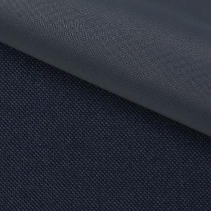 tessuto-di-nylon-impermeabile-colore-blu-scuro