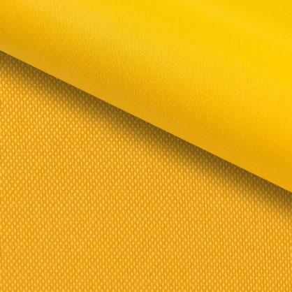 tessuto-di-nylon-impermeabile-colore-giallo