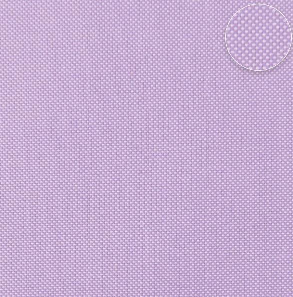 poliestere-impermeabile-viola-chiaro