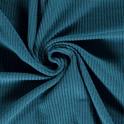 tessuto-maglione-petrol