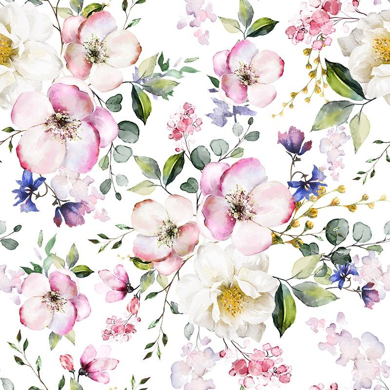 tessuto-di-cotone-premium-fiori-estivi-larghezza-210-cm
