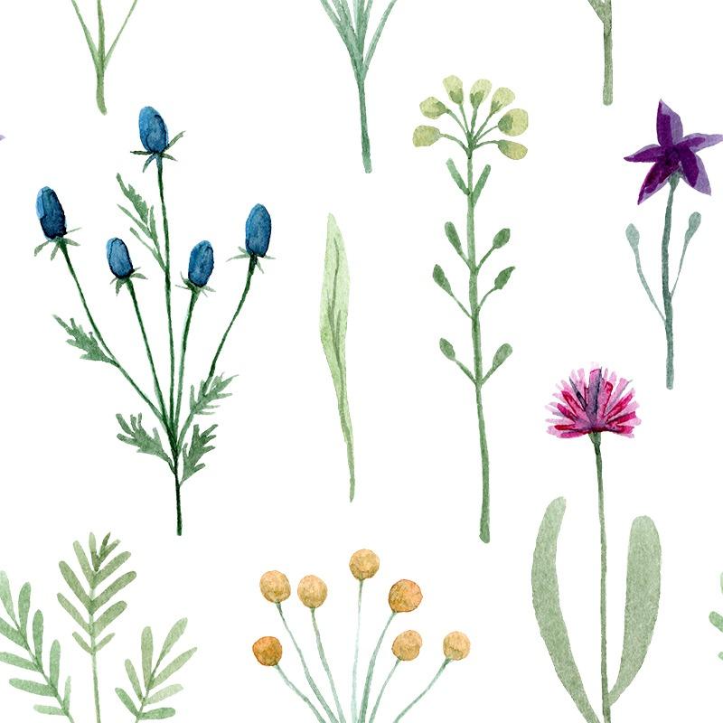 tessuto-jersey---fiori-di-campo