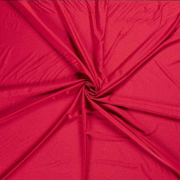 tessuto-per-costumi-da-bagno,-abbigliamento-fitness-rosso