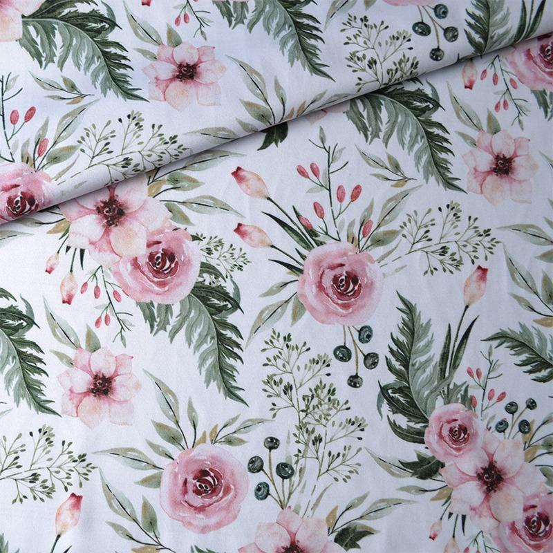 tessuto-per-costumi-da-bagno,-abbigliamento-fitness-in-giardino
