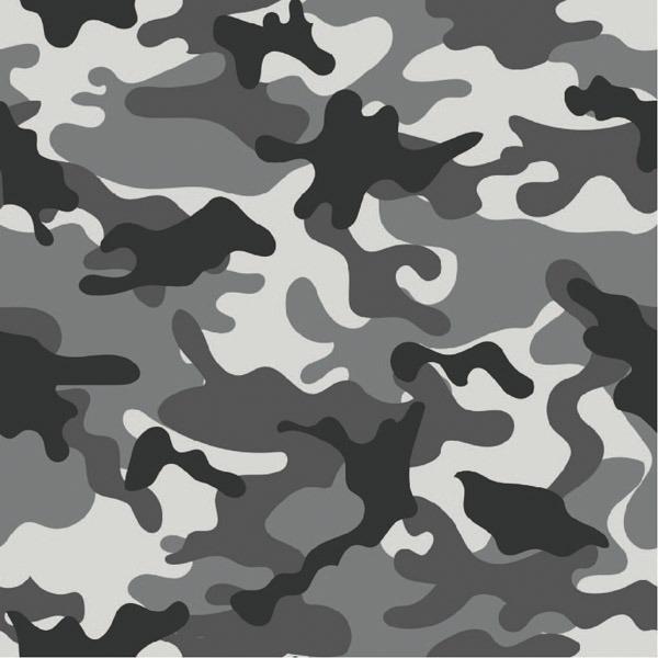 tessuto-stampato-poliestere-impermeabile-td/ns-camo-bianca