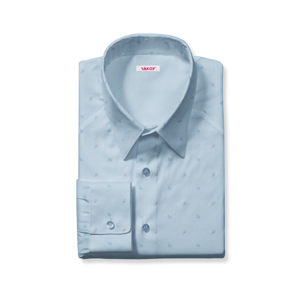 tessuto-di-cotone-premium-petali-blu