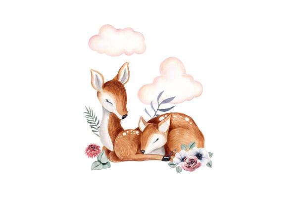 cotone-premium-pannello-l-nature/natura---cervo