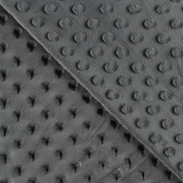minky--grigio-scuro